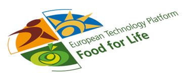 European Technology Platform - Food for Life